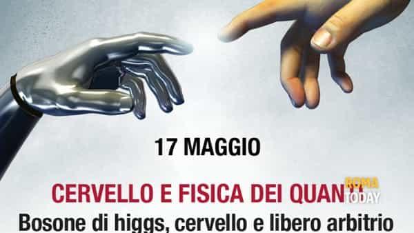 La Scienza e noi. Ultimo straordinario incontro con Giuseppe Vitiello