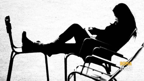 """""""Kafka sulla spiaggia"""": letteratura, musica e fotografia"""