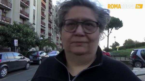 VIDEO | L'altra Torre Maura, quella che combatte ogni giorno contro degrado e abbandono