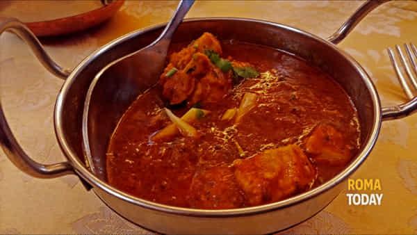 himalaya's kashmir - ristorante indiano a roma -3