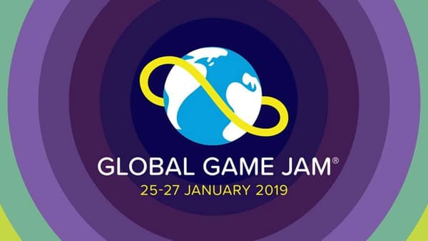 Global Game Jam: l'evento in cui un videogioco nasce in sole 48 ore