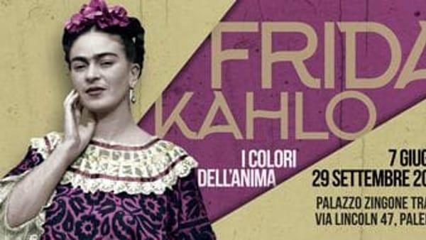 cover-frida-kahlo-2