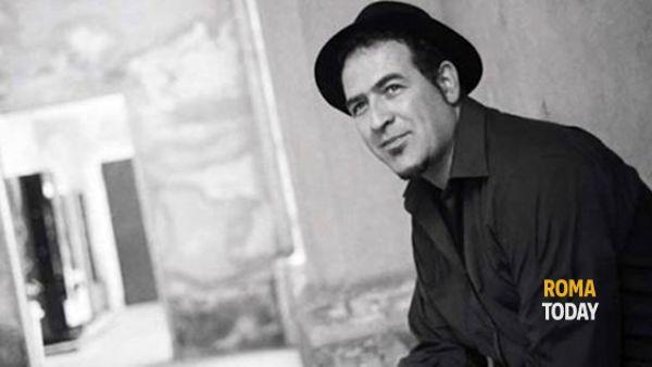 """""""Si chiamava Faber"""" Federico Sirianni live"""