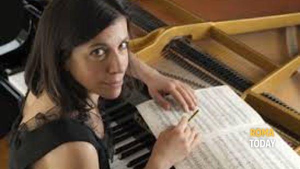 """""""I suoni impalpabili del sogno"""": concerto per pianoforte alla Chiesa Evangelica Battista"""