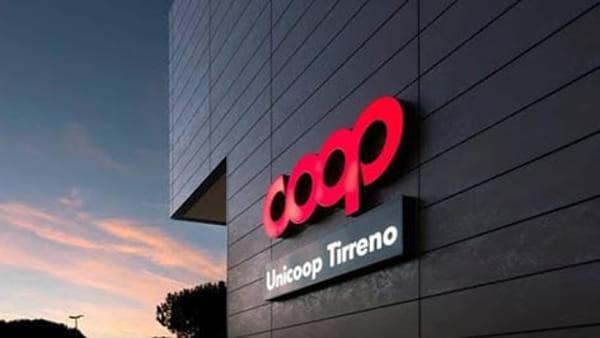 Unicoop Tirreno: accesso prioritario nei supermercati per il personale sanitario