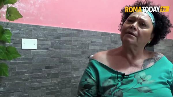 La figlia muore e i nipoti vanno in casa famiglia, la battaglia di nonna Francesca