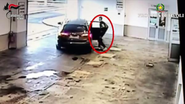 VIDEO | Spara ai ladri e ne ferisce uno, i complici del 16enne ferito pronti a lasciare la città