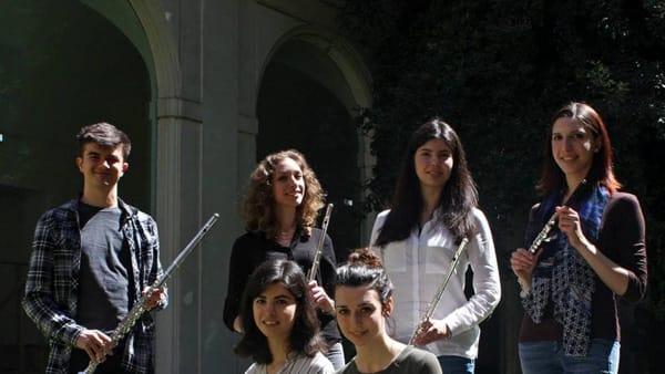 Le vie del Ponte: musica, teatro e artigianato a Rione Ponte