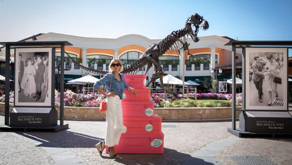 Anna Foglietta dinosauro-2