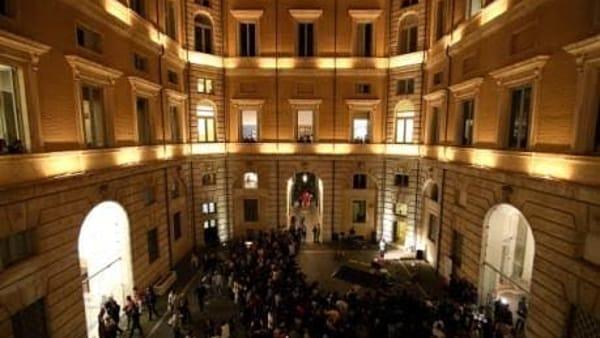 Palazzo Braschi, apertura serale e ingresso a 1 euro: c'è l'opera lirica