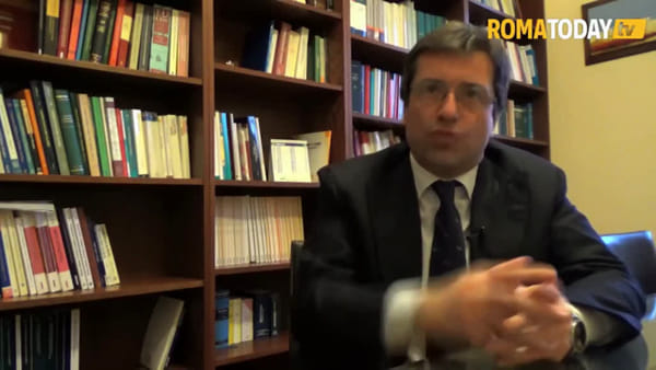 """INTERVISTA   Ncc, l'Italia """"stringe"""" ma non l'Europa. Lo scenario dopo l'approvazione del decreto"""