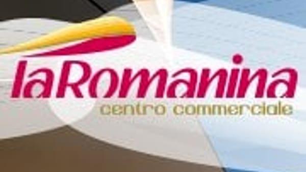 Black Friday al Centro Commerciale La Romanina