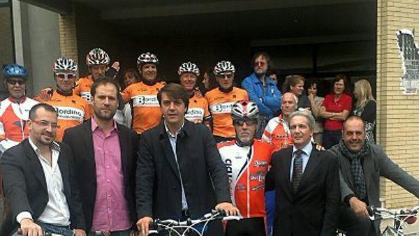Una cabina di regia per la ciclabilità a Roma, convegno in Campidoglio