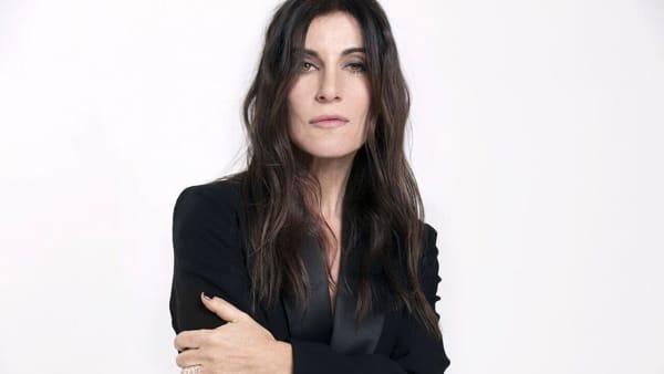 Casa internazionale delle donne, è l'estate degli artisti contro lo sfratto: al via con Paola Turci