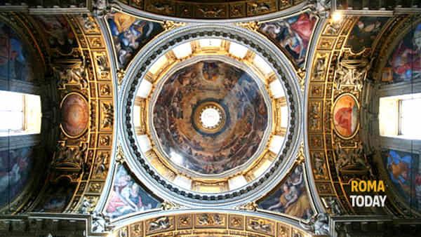 Galileo e Orazio Morandi: tra Scienza, Arte e Astrologia