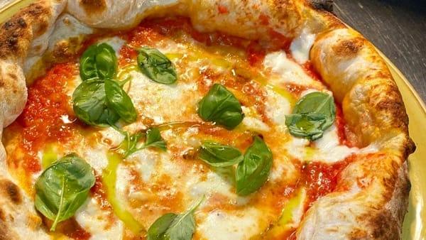 La città della pizza 2020, i migliori pizzaioli d'Italia a Roma