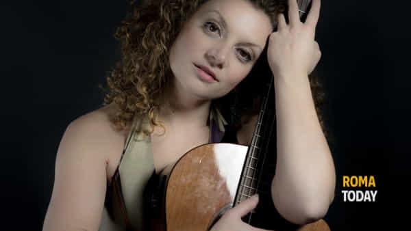 Eleonora Bianchini e Laura Lala in concerto all'Auditorium Parco della Musica