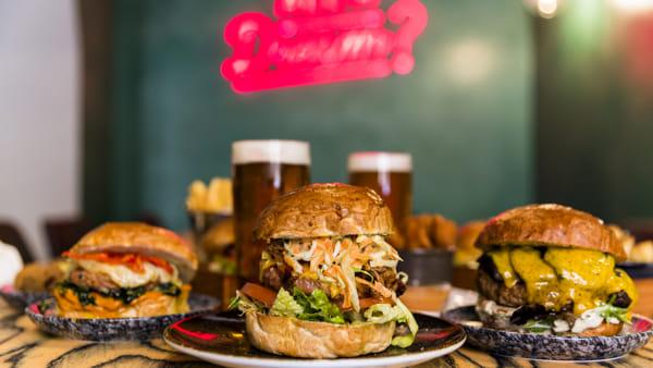 da-burger-bistrot-a-cult--7
