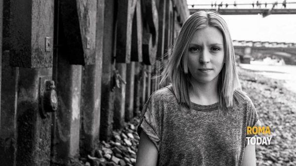 Unplugged in Monti: Hannah Scott e Chelsea-Bridge live giovedì 25 settembre 2014