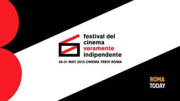 Festival del Cinema Veramente Indipendente Terza Edizione