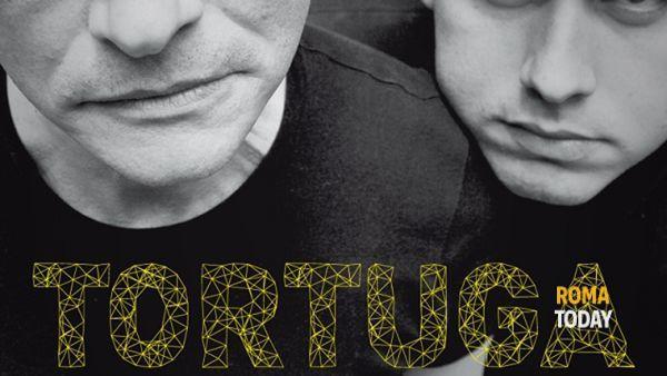 Tortuga (dalla fine all'inizio del mondo) al Teatro Cometa Off