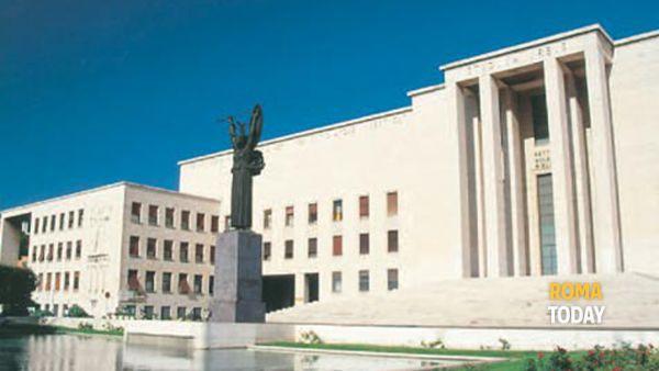 Alternativa Europea, un Sindaco per l'Europa entra nelle aule dell'Università La Sapienza di Roma