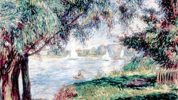 Impressionisti segreti, la mostra prorogata fino al 3 giugno
