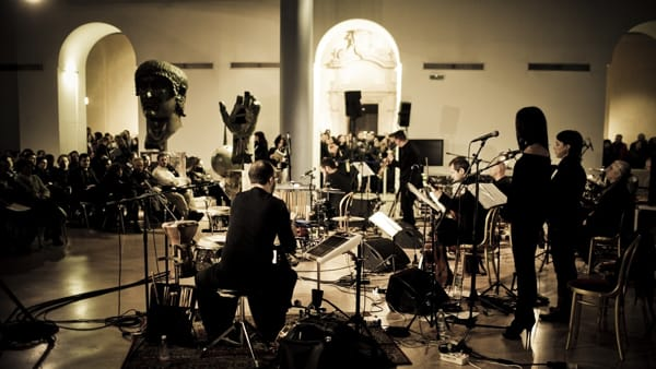 Nel week end l'arte si anima: nei musei di Roma jazz, gospel e mystery rooms