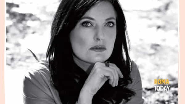 "Rachel Moran presenta ""Stupro a pagamento"" alla Libreria Assaggi"