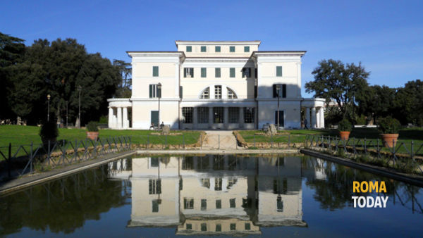 La Biblioteca del Principe. Libri d'Artista di Vittorio Fava