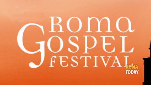 Roma Gospel Festival, Jubilee Edition all'Auditorium