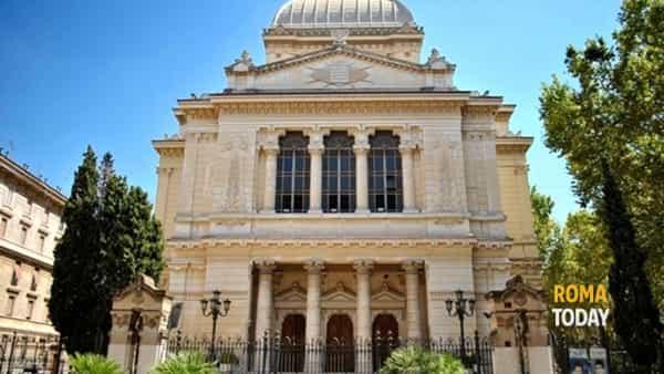 Segreti e Misteri del Ghetto Ebraico