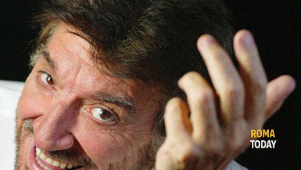 Gigi Proietti: omaggio a Shakespeare