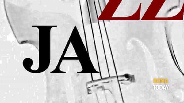 Summer Jazz ai Pinispettinati