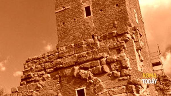 Il Parco di Tor Fiscale e il Mausoleo di Monte del Grano | Passeggiata e visita guidata con archeologo