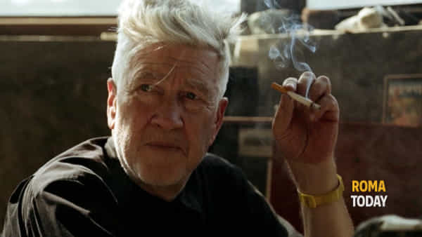 david lynch the art life @ cinema madison roma-4