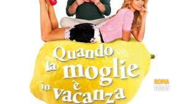 Massimo Ghini e Elena Santarelli: Speciale Capodanno al Teatro Quirino