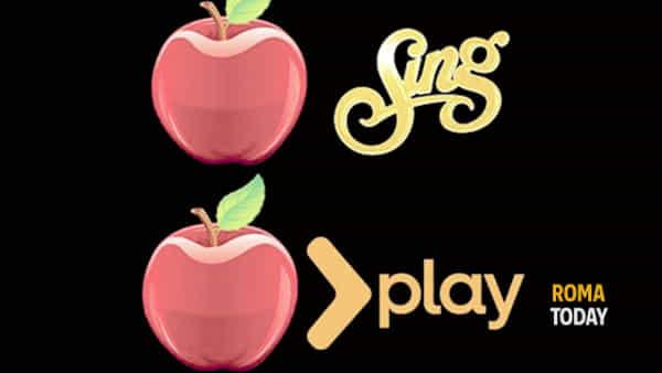 Apple Sing Apple Play in concerto al Cotton Club
