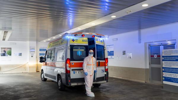 Coronavirus Roma Notizie Dati Contagi E Aggiornamenti Oggi 3 Ottobre 2020