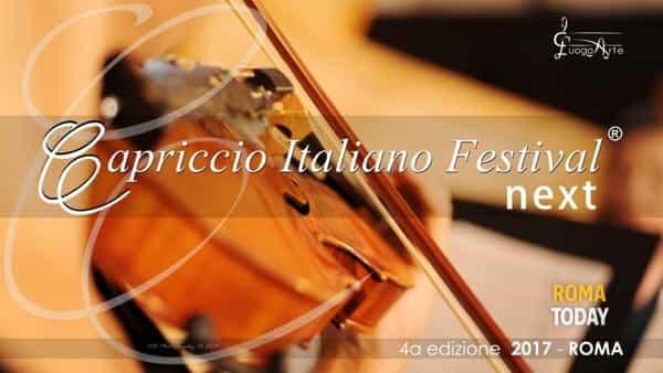 Le più belle Arie d'Opera Italiana