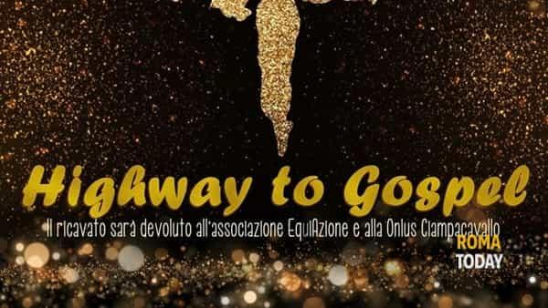 Highway to Gospel