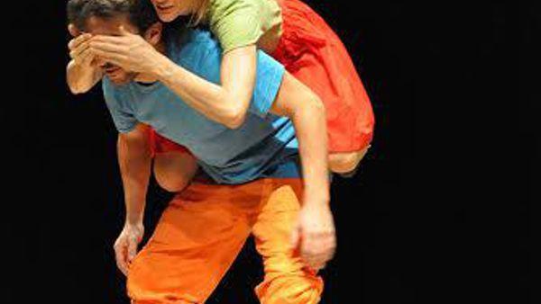 Fratellino e sorellina al Centrale Preneste Teatro