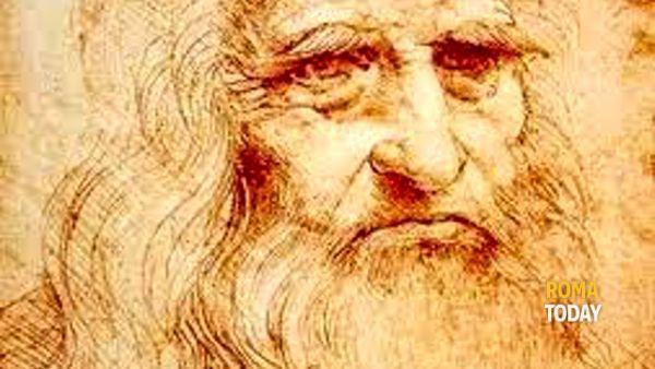 Le Macchine di Leonardo Da Vinci e il Lago Sotterraneo di Palazzo della Cancelleria