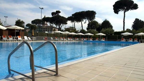 sporting club paradise-2