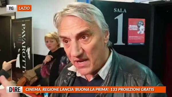 Tg Roma e Lazio, le notizie del 14 novembre 2019