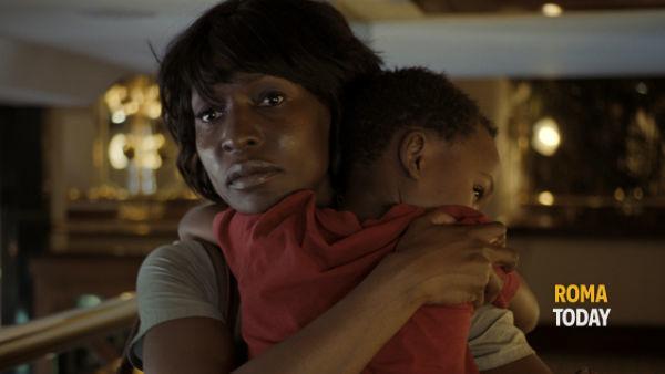 Alla scoperta del sudafrica: l'isola del cinema per il Mandela Day