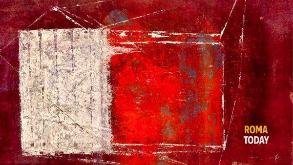 Hits, nuova mostra personale di Antonio Milana