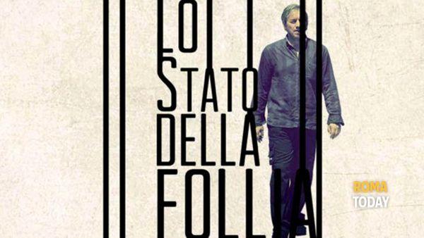 """""""Lo stato della follia"""" al Teatro Scuderie Villino Corsini"""
