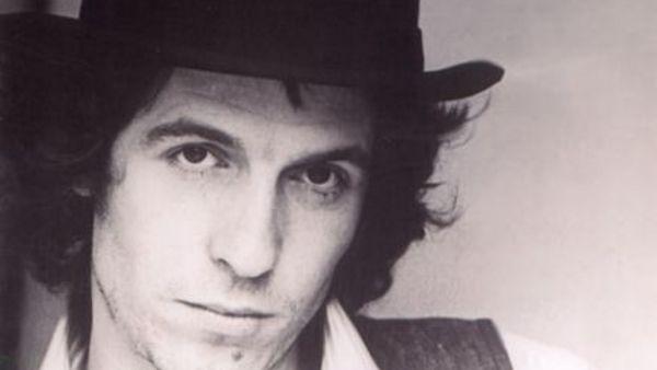 Buon compleanno Rino Gaetano, l'omaggio alla sua musica e alle sue parole