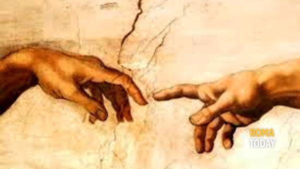 Visita guidata ai Musei Vaticani: Pinacoteca, Stanze di Raffaello e Cappella Sistina